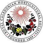 RCHS - Royal Caledonian Horticultural Society