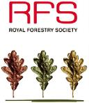 RFS - Royal Forestry Society